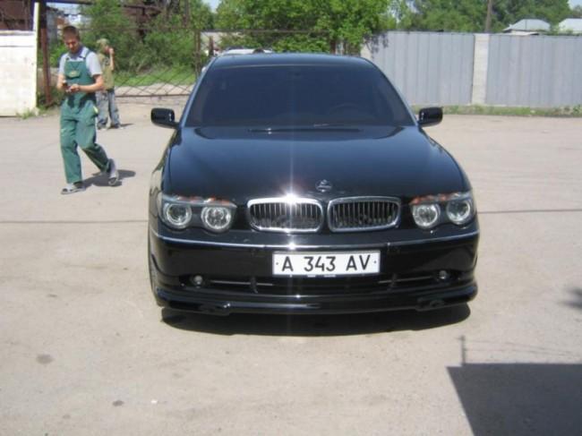 IMG 0209 1