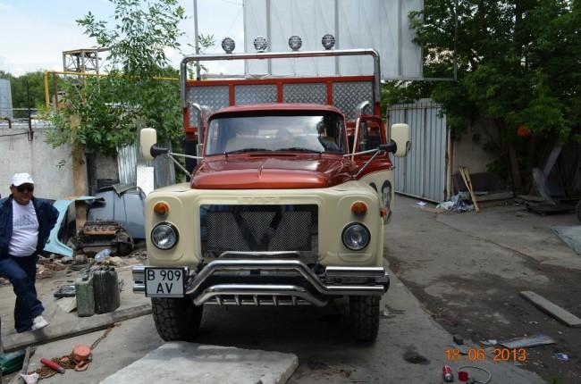 Gaz53 4