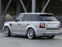 Rover-arden Range Sport 2006 2 1024x768